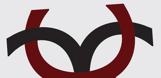Crowd Control – Logo Design