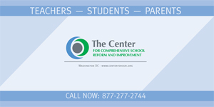 The Center – Newsletter