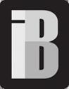 iBates Designs